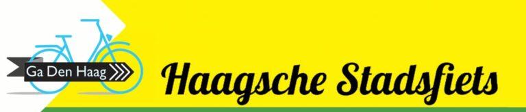 logo-haagse-stadsfiets