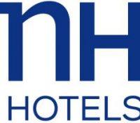 Logo_nh den haag